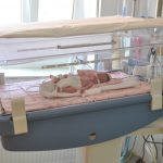 Liderii PSD Timis: PNL trebuie să-și asume in corpore drama bebelușilor infectați cu coronavirus