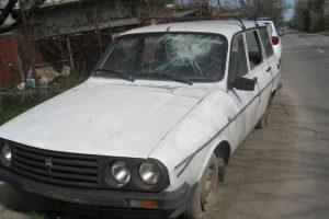 Curățenia de primăvară la… rable! Peste 100 de autovehicule abandonate au dispărut de pe străzile Timișoarei