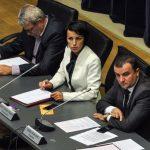 """Roxana Iliescu:""""Am rămas și am ocupat această funcție cât timp am putut să reprezint în mod onest interesele timișenilor"""""""