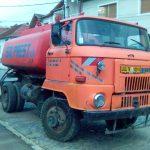 Locatarii din Lugoj vor rămâne cu gunoiul neridicat