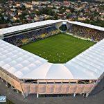S-a decis cum va arăta noul stadion de rugby al Timișoarei. În 2020 se va putea juca pe el!