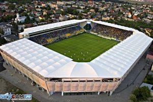 România timișoreanului Cosmin Contra joacă un amical cu Finlanda, la Ploiești
