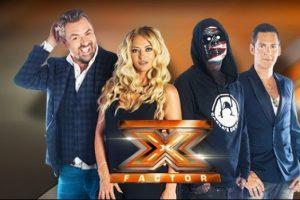 Preselecțiile X Factor 2018 ajung şi la Timişoara