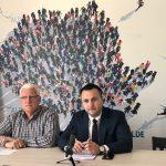 Nicolae Istrat, președinte ALDE Lugoj solicită înființarea Ghișeului Unic