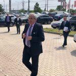 Conferința Județeană de Alegeri ALDE. Prezenți la Timișoara președintele ALDE, Călin Popescu Tăriceanu și alți membrii marcanți
