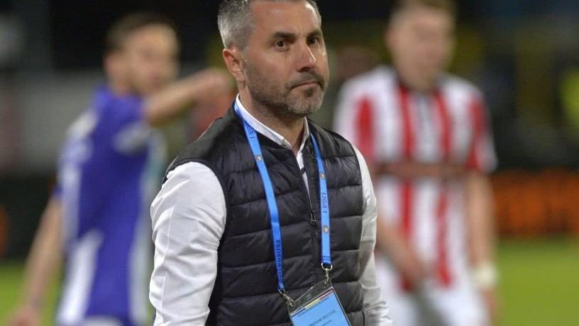 Poli Timișoara a prins aripi după ultima victorie! Neaga vrea încă trei puncte, cu FC Voluntari