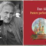 "Dan Alexe aduce ""Pantere parfumate"", la Timișoara"