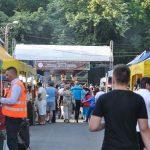"""Concerte CONNECT-R și Alessia, la Festivalul """"Zilele Veverițelor"""" la Buziaș"""
