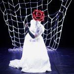 FEST-FDR 2018 participă la construirea Timișoarei ca inimă a teatrului românesc