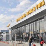 Aeroportul Internaţional Timişoara oferă servicii VIP