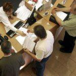 Restanțierii la bănci pot cere de luna aceasta ștergerea datelor din Biroul de Credit