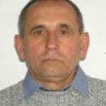 Un pensionar din Utvin a fost dat dispărut de familie