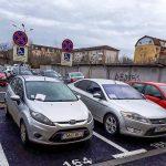"""Președinte Organizația de Femei ALDE Timiș: """"Văd prin oraș mașini care parchează în zonele destinate exclusiv persoanelor cu dizabilități locomotorii"""""""