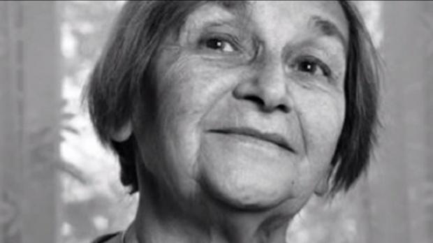 A murit Doina Cornea. Fosta disidentă avea 89 de ani
