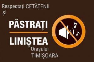 """PSD Timiș: """"Cetățenii Timișoarei suferă, la propriu, pentru că nu există o locație pentru desfășurarea unor evenimente mari"""""""