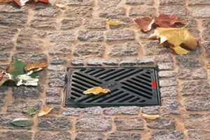 Aquatim: soluții simple și rapide pentru colectarea apei meteo