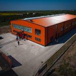 Strategia orașului Sânnicolaul Mare de păstrare a afacerilor deja existente și atragerea de noi investiții dă roade