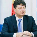 Președintele CJ Arad, Iustin Cionca,  cere demisia conducerii Retim
