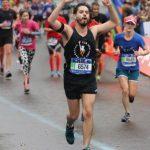 UVT dă startul la Timișoara – Liberty Marathon. Restricții în trafic pe durata evenimentului