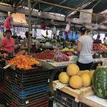 Vom avea internet gratuit în piețele din Timișoara