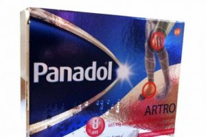Două medicamente foarte folosite în România au fost retrase de pe piață