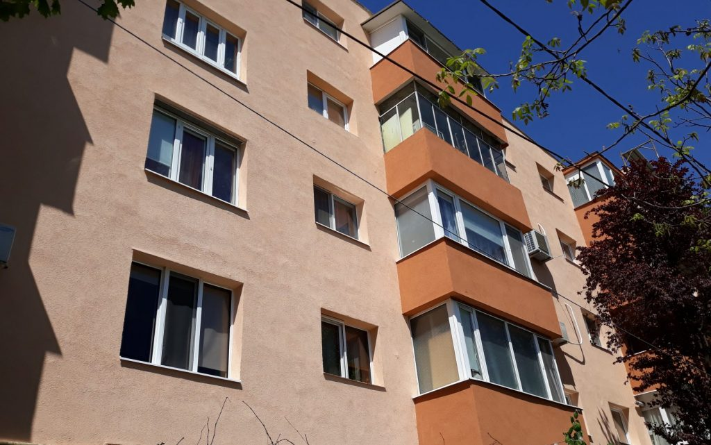 Prețurile apartamentelor din Timișoara, majorări pe linie în mai 2018