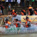 Sfârșit de săptămână plin de activități ecologice în Timiș