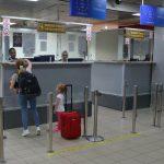 Condițiile de călătorie în străinătate pentru minori. Ce acte trebuie să aibă