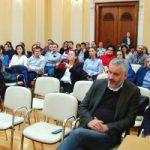CCIAT organizează o nouă sesiune de instruire în domeniul GDPR