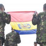 Ziua Imnului Național al României, marcată duminică la Timişoara