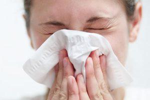 """""""Alergie în pandemie"""" – cum să diferențiezi simptomele și să acționezi corect"""