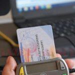 Valabilitatea cardurilor naționale de sănătate a fost prelungită de la 5 la 7 ani