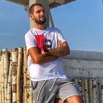Timişoreanul Cătălin Cazacu lansează o nouă emisiune la Kanal D