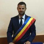 """Claudiu Mihălceanu: """"Am aflat cu stupoare că PMP Timiș a votat excluderea mea din PMP"""""""