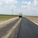 Consiliul Județean Timiș caută firme care să reabiliteze 23 km de drum