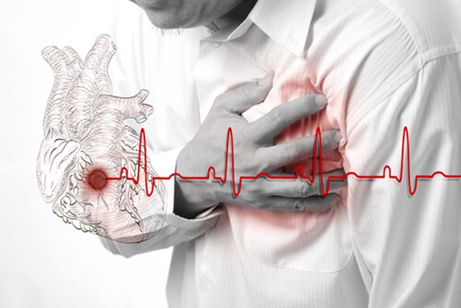 Ziua Mondială a Inimii: România este pe unul din principalele locuri din UE ca mortalitate din cauza bolilor cardiovasculare