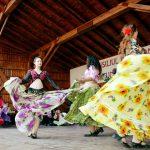 Festivalul Etniilor va avea loc duminica viitoare la Muzeul Satului