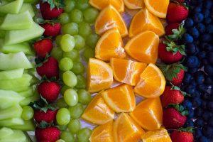 Fructele feliate, pericol pentru sănătate