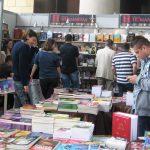 Caravana Gaudeamus revine la Timișoara luna aceasta