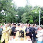 S-au împlinit 67 de ani de la deportarea satului bănățean în Câmpia Bărăganului