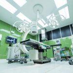 Anunțul Guvernului! Timișoara va avea un spital regional
