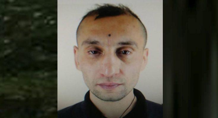 Poliţia caută un puşcăriaş care a violat o taximetristă