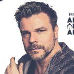 ATB aduce magia trance-ului la Arad Open Air Festival