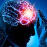 Alimentul banal care te poate proteja împotriva accidentului vascular cerebral