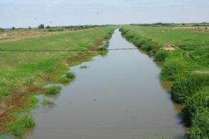 Râurile din Timiș și Caraș-Severin sunt în creștere