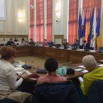 Demisie în bloc a Comisiei Operative în Turism din cadrul Primăriei Timișoara