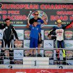 Ionel Pascotă, campion național cu două etape înainte de finalul sezonului! Vezi ce titlu mai țintește!