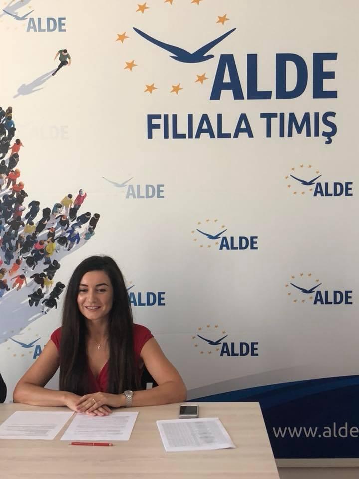 ALDE: Salariul city-managerului Timișoarei, Robert Kristof, mărit după un articol de lege modificat chiar de el