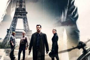 Şase filme pe care trebuie să le vezi în IMAX și 4DX vara aceasta