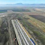 Începe construcția unui nou aeroport în Transilvania